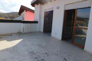 Immagine n9 - Appartamento al piano terzo e quarto (sub 25) - Asta 9466