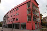 Immagine n10 - Appartamento al piano terzo e quarto (sub 25) - Asta 9466