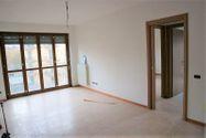 Immagine n0 - Appartamento al piano terzo e quarto (sub 31) - Asta 9467