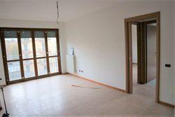 Appartamento al piano terzo e quarto (sub 31)