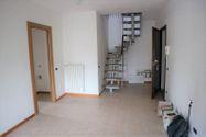 Immagine n1 - Appartamento al piano terzo e quarto (sub 31) - Asta 9467