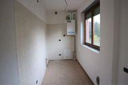 Immagine n2 - Appartamento al piano terzo e quarto (sub 31) - Asta 9467