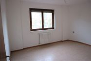 Immagine n4 - Appartamento al piano terzo e quarto (sub 31) - Asta 9467