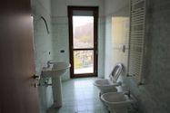 Immagine n5 - Appartamento al piano terzo e quarto (sub 31) - Asta 9467