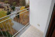 Immagine n6 - Appartamento al piano terzo e quarto (sub 31) - Asta 9467