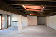 Immagine n7 - Appartamento al piano terzo e quarto (sub 31) - Asta 9467