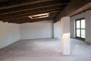 Immagine n8 - Appartamento al piano terzo e quarto (sub 31) - Asta 9467