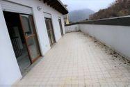 Immagine n9 - Appartamento al piano terzo e quarto (sub 31) - Asta 9467