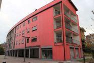 Immagine n10 - Appartamento al piano terzo e quarto (sub 31) - Asta 9467