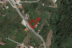Agricultural land of     square meters - Lote 9470 (Subasta 9470)
