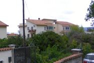 Immagine n3 - 1/2 parte del apartamento con garaje - Asta 9471