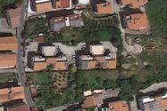 Immagine n4 - 1/2 parte del apartamento con garaje - Asta 9471