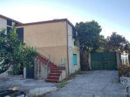 Immagine n0 - Appartamento con corte esclusiva - Asta 9472