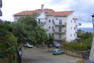 Immagine n0 - Appartamento al piano terzo con garage - Asta 9476