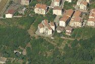 Immagine n4 - Appartamento al piano terzo con garage - Asta 9476