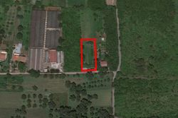Agricultural land of  ,    square meters - Lote 9477 (Subasta 9477)