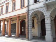 Immagine n0 - Ufficio con posto auto in centro storico - Asta 949