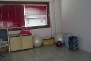 Immagine n0 - Wellness center in the historic center - Asta 9490