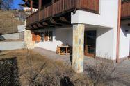 Immagine n0 - Ampio appartamento in montagna con pertinenze - Asta 9498