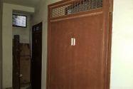 Immagine n0 - Ripostiglio (interno D) in edificio condominiale - Asta 9506