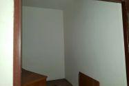 Immagine n1 - Ripostiglio (interno D) in edificio condominiale - Asta 9506