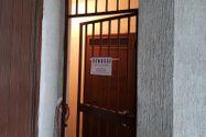 Immagine n3 - Ripostiglio (interno D) in edificio condominiale - Asta 9506