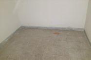Immagine n1 - Ripostiglio (interno E) in edificio condominiale - Asta 9507