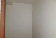 Immagine n2 - Ripostiglio (interno E) in edificio condominiale - Asta 9507