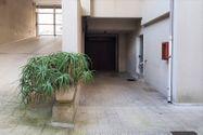 Immagine n4 - Ripostiglio (interno E) in edificio condominiale - Asta 9507