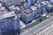 Immagine n7 - Ripostiglio (interno E) in edificio condominiale - Asta 9507