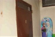 Immagine n0 - Ripostiglio (interno F) in edificio condominiale - Asta 9508