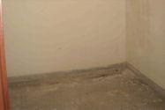 Immagine n1 - Ripostiglio (interno F) in edificio condominiale - Asta 9508