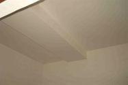 Immagine n2 - Ripostiglio (interno F) in edificio condominiale - Asta 9508