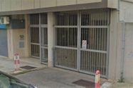 Immagine n5 - Ripostiglio (interno F) in edificio condominiale - Asta 9508