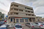 Immagine n6 - Ripostiglio (interno F) in edificio condominiale - Asta 9508