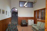 Immagine n3 - Negozio piano terra con soppalco da sanare - Asta 9512