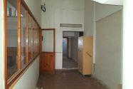 Immagine n4 - Negozio piano terra con soppalco da sanare - Asta 9512