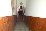 Immagine n6 - Negozio piano terra con soppalco da sanare - Asta 9512