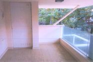 Immagine n0 - Appartamento (sub 2) con garage (sub 11) - Asta 9513