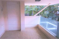 Appartamento (sub 2) con garage (sub 11) - Lotto 9513 (Asta 9513)