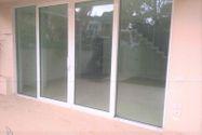 Immagine n1 - Appartamento (sub 2) con garage (sub 11) - Asta 9513