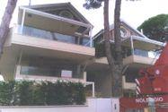 Immagine n2 - Appartamento (sub 2) con garage (sub 11) - Asta 9513