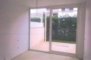 Immagine n3 - Appartamento (sub 2) con garage (sub 11) - Asta 9513