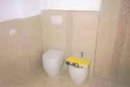 Immagine n4 - Appartamento (sub 2) con garage (sub 11) - Asta 9513