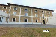 Immagine n0 - Portion of accommodation facility (sub 4) - Asta 9514