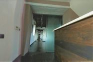 Immagine n1 - Portion of accommodation facility (sub 4) - Asta 9514
