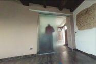 Immagine n2 - Portion of accommodation facility (sub 4) - Asta 9514