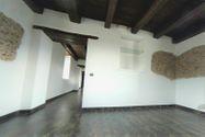 Immagine n3 - Portion of accommodation facility (sub 4) - Asta 9514