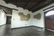 Immagine n4 - Portion of accommodation facility (sub 4) - Asta 9514