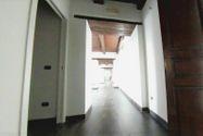 Immagine n5 - Portion of accommodation facility (sub 4) - Asta 9514